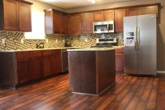 762012103823AM-Fairburn-Kitchen-Remodeling.jpg