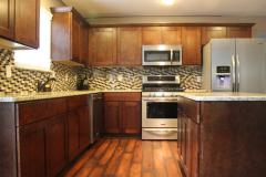 762012103931AM-Kitchen-Remodeling-Atlanta.jpg
